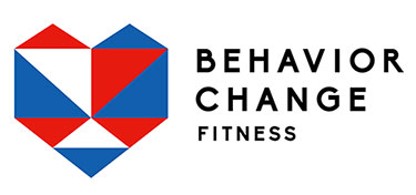 Behavior Change Fitness